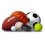 sports-en