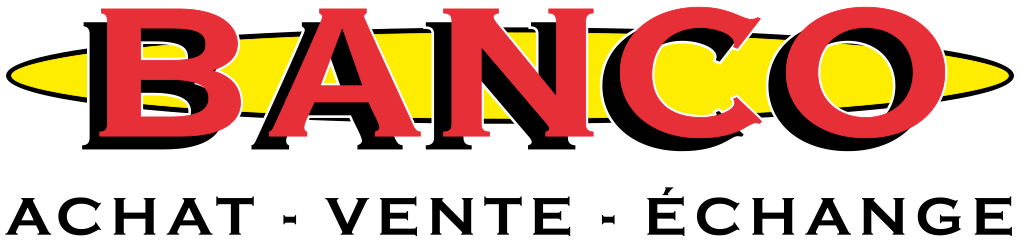 Groupe Banco